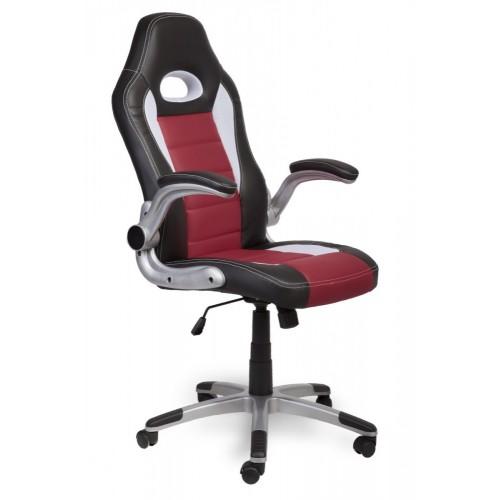 Лотус кресло компьютерное Lotus