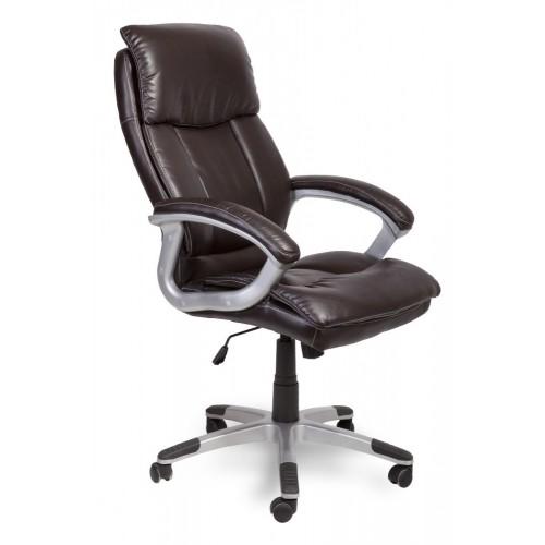 Доминик  кресло Dominic
