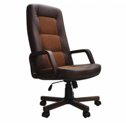 Идра кресло офисное Idra
