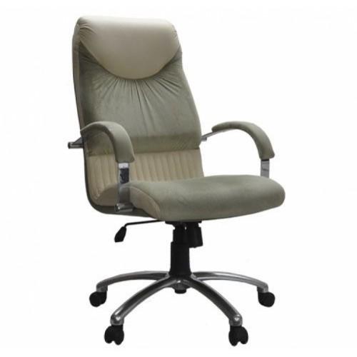 Дарт кресло офисное Dart
