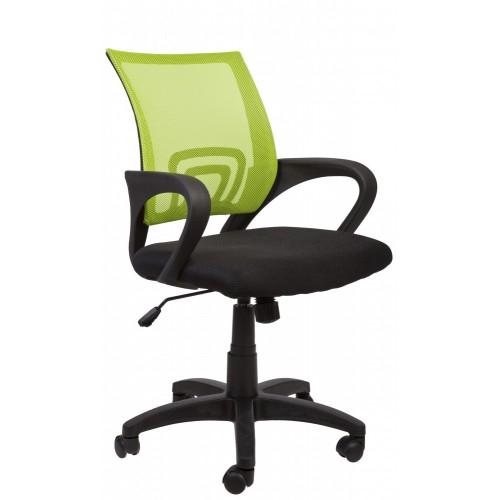 Омега кресло Omega