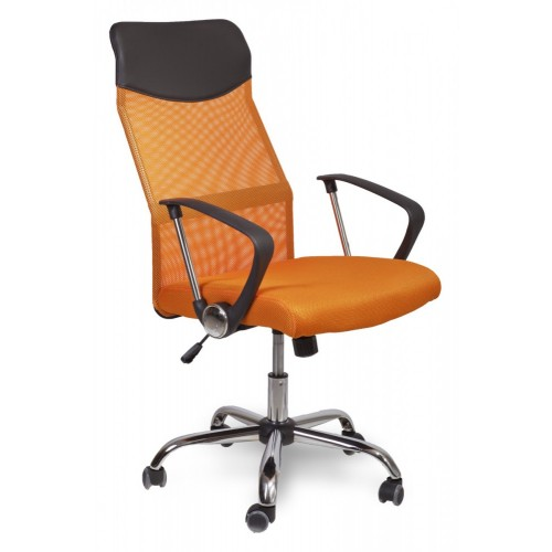 Ария кресло Aria