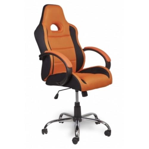 Тирель кресло компьютерное tyrrell
