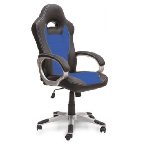 Феррари кресло компьютерное Ferrari