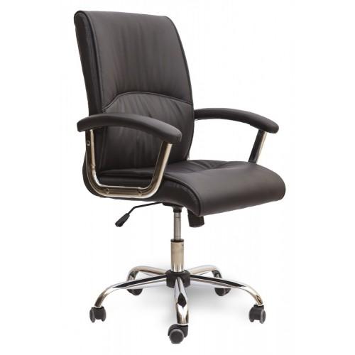 Бари кресло руководителя Bari