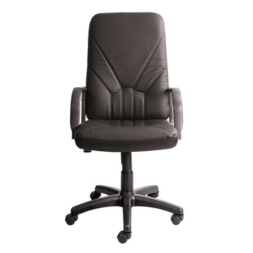 Менеджер кресло Manager