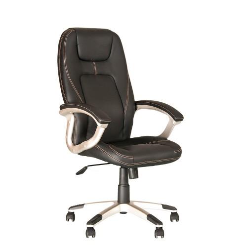 Nowy Styl Forsage кресло для руководителя Форсаж