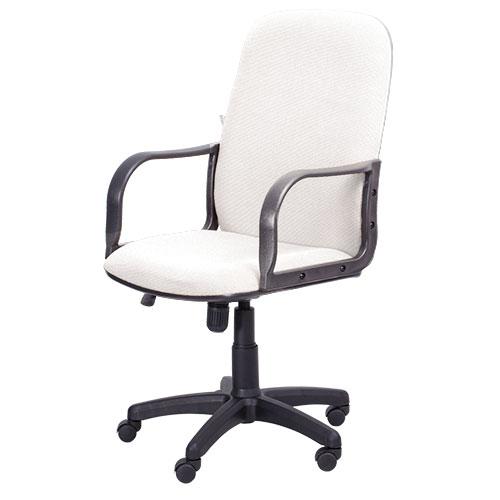 Силуэт кресло офисное Siluet