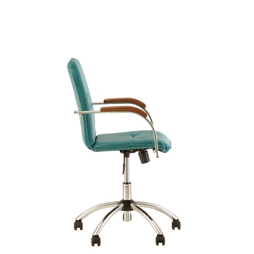 Самба хром стул кресло Samba Chrome GTPCh2