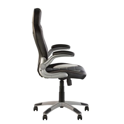 Райсер компьютерное кресло RACER