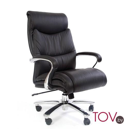 Chairman 401 кресло для руководителя Чаирман 401