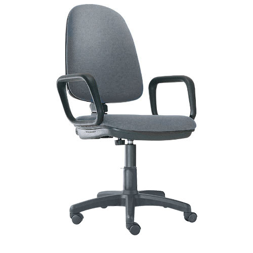 Гранд кресло офисное Grand GTPL