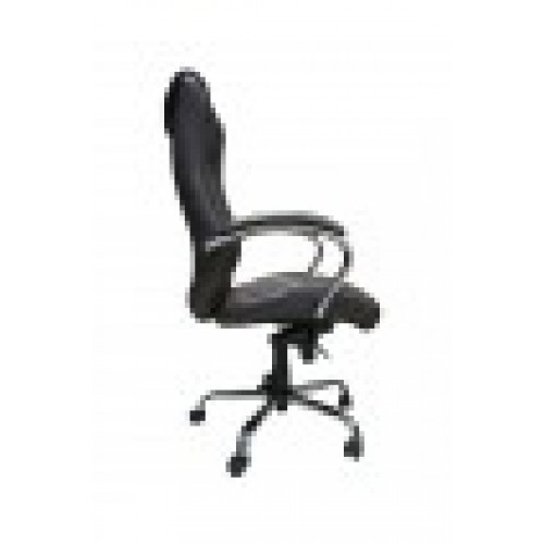 Арго кресло руководителя Argo