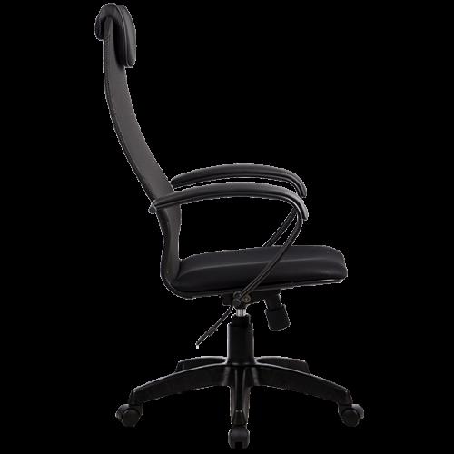 Метта BP-8-Pl кресло офисное Metta