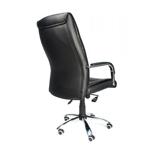 Everprof Bond кресло для руководителей Эверпроф Бонд