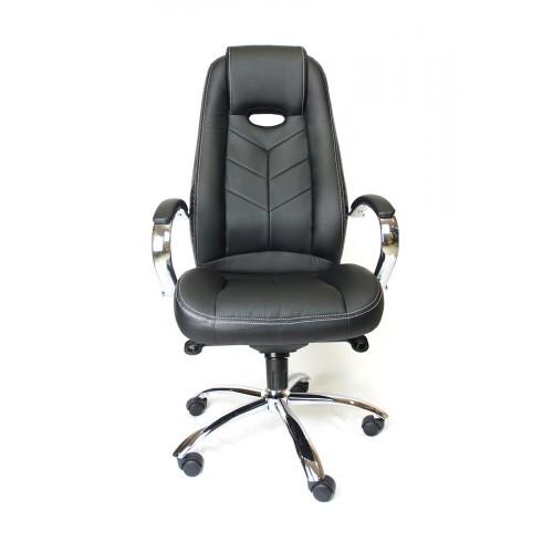 Дрифт кресло руководителя Drift
