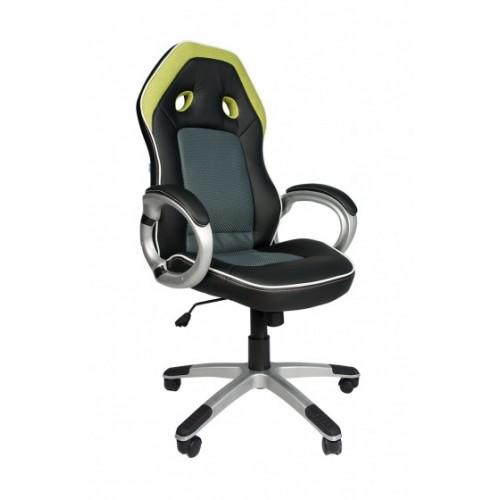 Драйв кресло компьютерное Drive