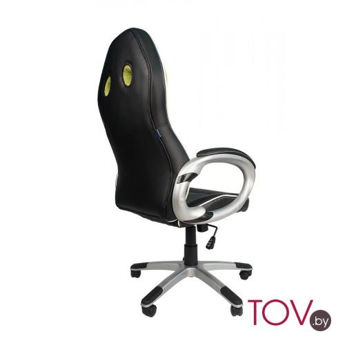 Everprof Drive геймерское кресло Эверпроф Драйв