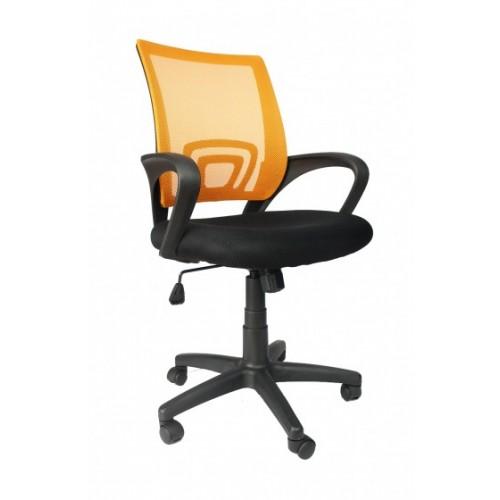 EP 696 кресло для персонала