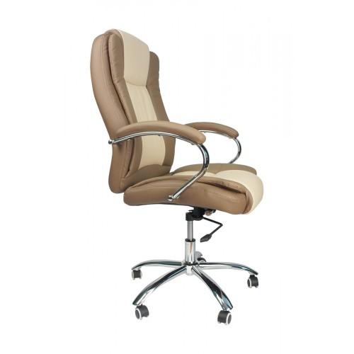 Клио кресло руководителя Klio