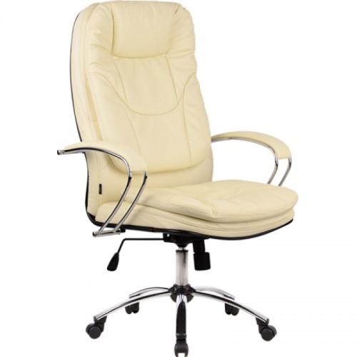 Метта кресло для руководителя Metta LK-11CH