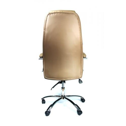 Лонг кресло руководителя Long