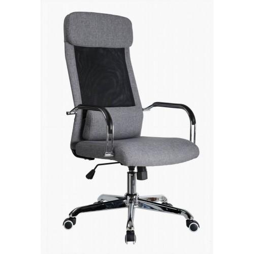 Маклер кресло компьютерное Makler