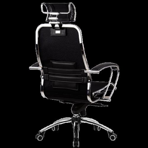 Метта Самурай S 2 кресло Samurai S 2