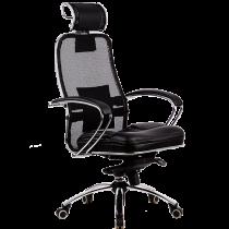 Метта Самурай SL 2 кресло Metta Samurai SL 2