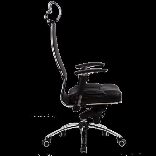 Метта Самурай SL 3 кресло Samurai SL 3
