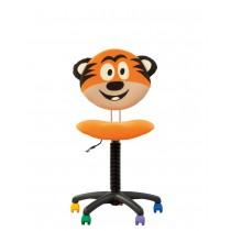 Тигер GTP кресло детское Tiger GTP