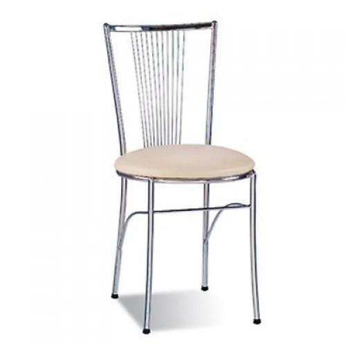 Фоска стул для кухни Fosko