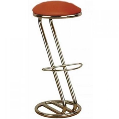 Зета хоккер стул для бара Zetta