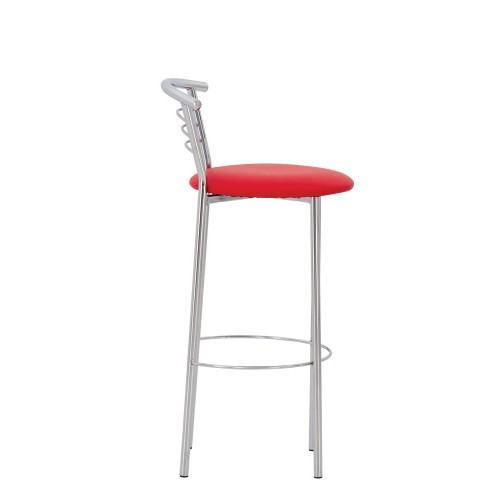 Марко хоккер стул для бара