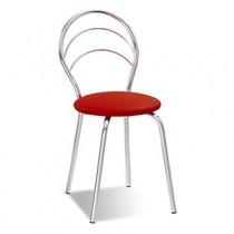 Марино стул для кухни Marino
