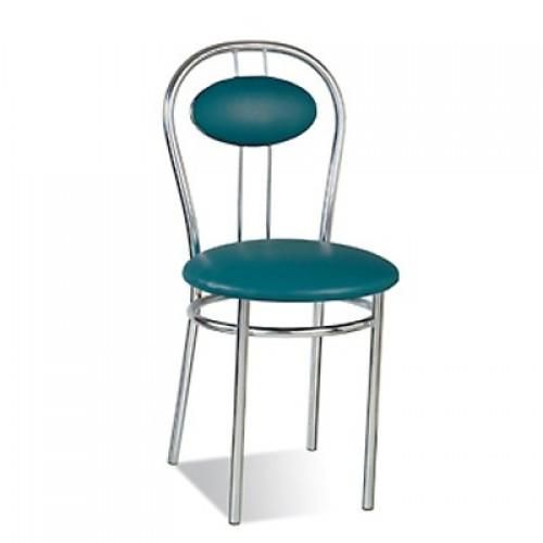 Тизиано М стул для кухни TIZIANO М