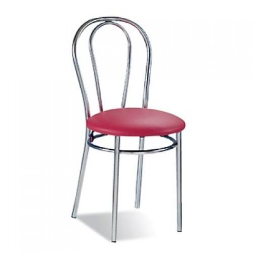 Тюльпан стул для кухни Tulipan