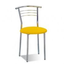 Марко стул для кухни Marco