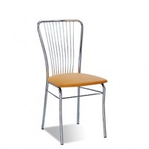 Нейрон стул для кухни NERON