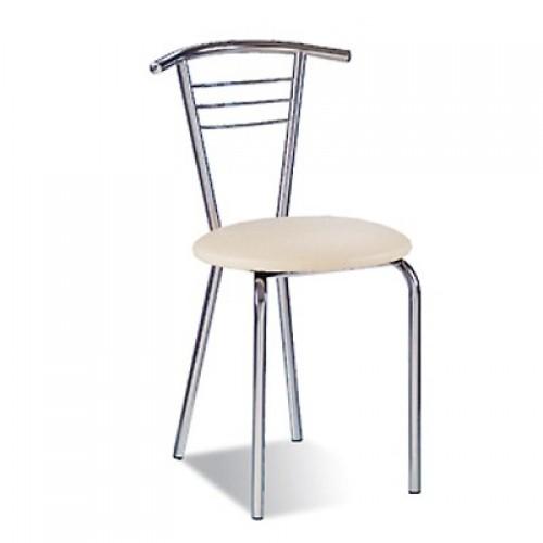 Аранча стул для кухни Arancha chrome