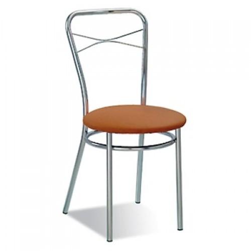 Кастано стул для кухни Kastano
