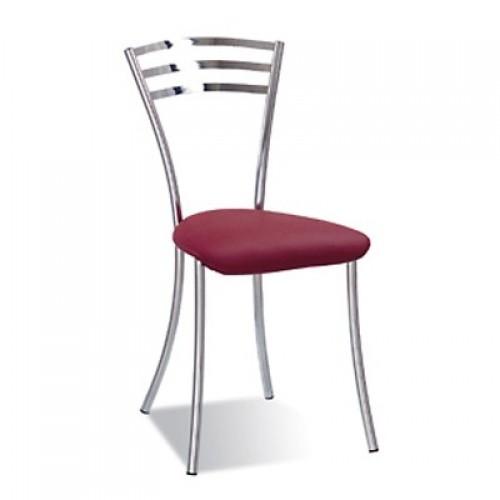 Молино стул для кухни Molino