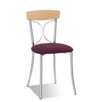 СЕ17 стул для кухни SE17