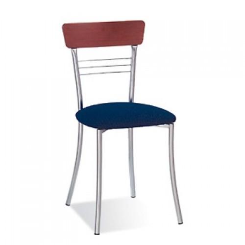 СЕ18 стул для кухни SE18