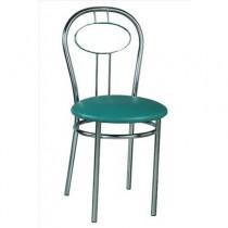 Тизиано стул для кухни TIZIANO