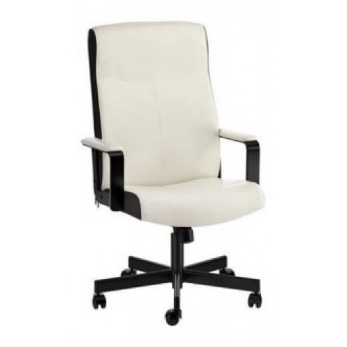 Доминус кресло офисное Dominus