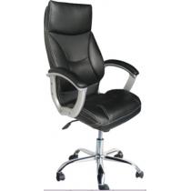 ВО292 кресло