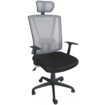 ВО789 кресло