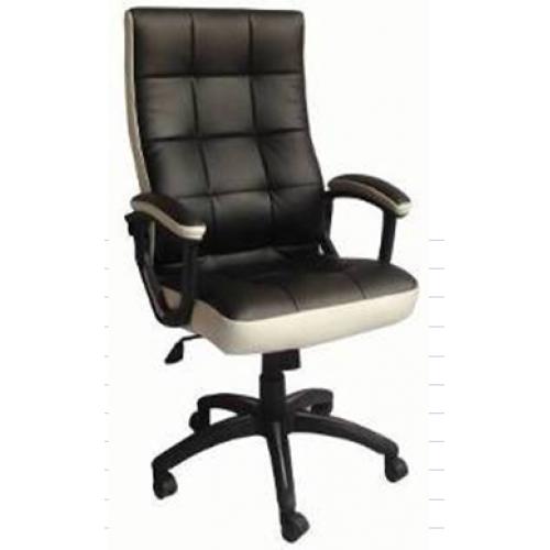 ВО326 кресло