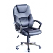 ВО386 кресло